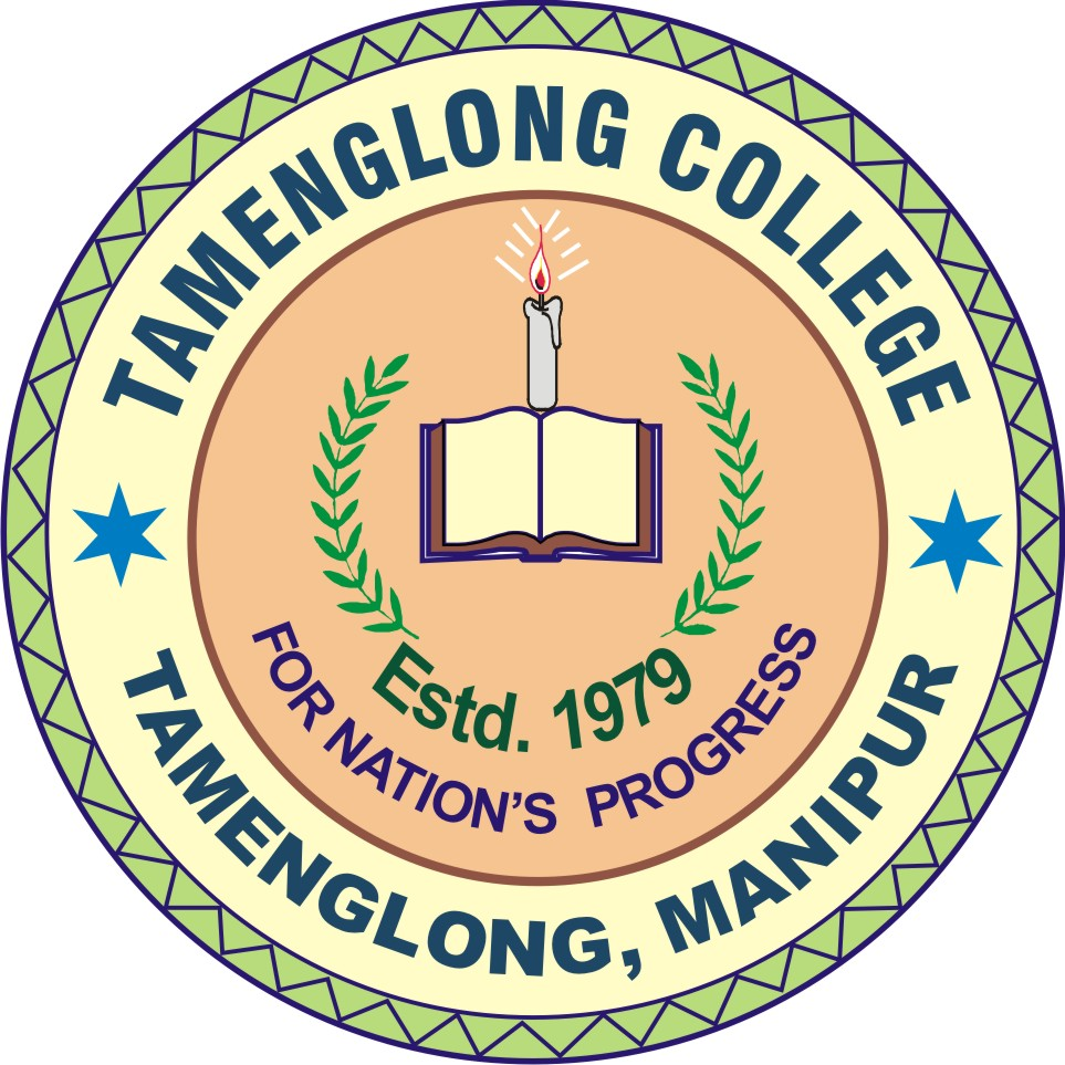 TAMENGLONG COLLEGE